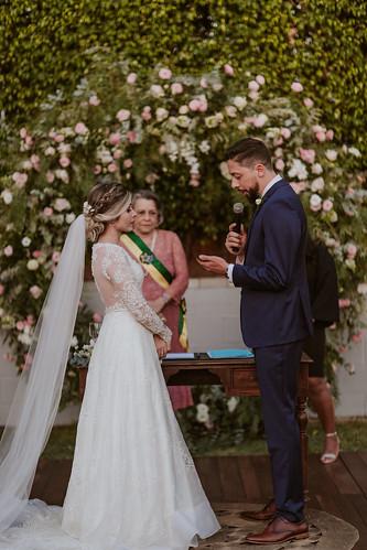 Casamento Maria e Michael -63.jpg