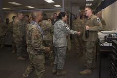 191120-F-UY190-1149 (JessicaRAMontano) Tags: chiefmastersergeant promotion notification selection offuttairforcebase nebraska unitedstates