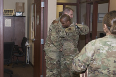 191120-F-UY190-1105 (JessicaRAMontano) Tags: chiefmastersergeant promotion notification selection offuttairforcebase nebraska unitedstates
