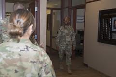 191120-F-UY190-1101 (JessicaRAMontano) Tags: chiefmastersergeant promotion notification selection offuttairforcebase nebraska unitedstates