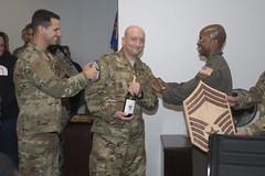 191120-F-UY190-1089 (JessicaRAMontano) Tags: chiefmastersergeant promotion notification selection offuttairforcebase nebraska unitedstates