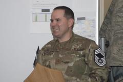 191120-F-UY190-1012 (JessicaRAMontano) Tags: chiefmastersergeant promotion notification selection offuttairforcebase nebraska unitedstates