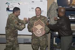 191120-F-UY190-1010 (JessicaRAMontano) Tags: chiefmastersergeant promotion notification selection offuttairforcebase nebraska unitedstates