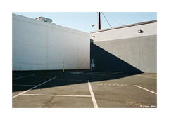 (Daiku_San) Tags: film ishootfilm 35mmfilm expiredfilm leicam2 usetheforce colorfilm rangefindercamera ferraniasolaris200 epsonv750mpro canonltm352
