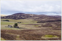Lowther Hills (Ben.Allison36) Tags: south lanarkshire scotland lowther hills dukeofbuccleuch grouse shooting estate leadhills