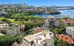 8/8 Darling Point Rd, Darling Point NSW