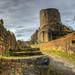 Burg Windeck Top