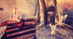 Fairy (keyhna) Tags: green islands eyes maori wild woman black macro eye girl look animal dark polynesia lips piercing ear primal savage city sexy window hair bathroom nose mirror bedroom neon phone darkness curtain lingerie tatoo selfie pink building tree lamp sad thoughts mug sakura publicity bonzai cofe chacolate espect morning portrait sport island playa fairy tropic piercings enchanted miror genus