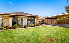 19 Todd Row, St Clair NSW