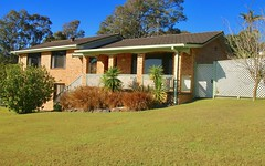 70 South Street, Forster NSW