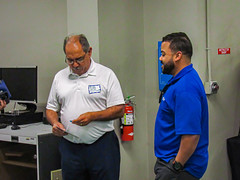 2019-11-20-MK-St. Cloud Chamber Event-770 (valencia_pcephotos) Tags: manufacturing welding electronicboardassembly mechatronics cncmachining