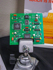 2019-11-20-MK-St. Cloud Chamber Event-020 (valencia_pcephotos) Tags: manufacturing welding electronicboardassembly mechatronics cncmachining