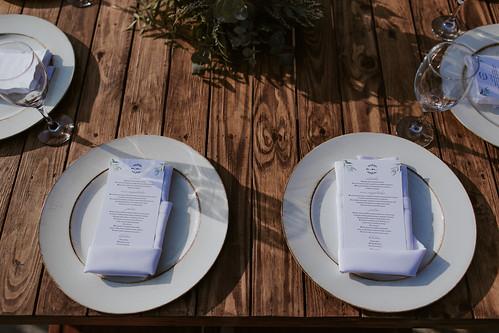 Casamento Maria e Michael -35.jpg