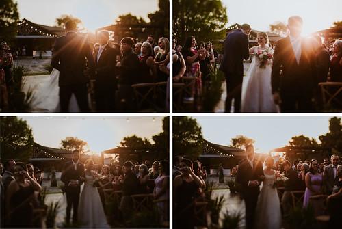 Casamento Maria e Michael -49.jpg