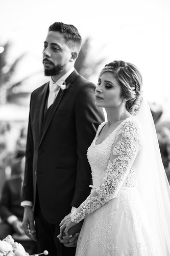 Casamento Maria e Michael -51.jpg