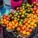 2019 - Mexico - Taxco - 25 - Fruit for Sale