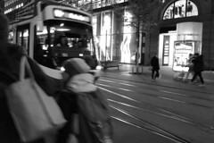 (Dennis Hilding) Tags: people zurich switzerland
