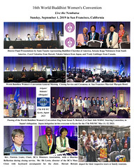"16th World BW Convention 2019 #3 • <a style=""font-size:0.8em;"" href=""http://www.flickr.com/photos/145209964@N06/49101273508/"" target=""_blank"">View on Flickr</a>"