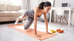 Pilates for Beginners (rosecastro239) Tags: pilatesforbeginners pilatesreformerclasses pilatesmatclasses health fitness life lifegoals motivational fat weightloss fatburn