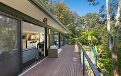 12 Seymour Close, Wahroonga NSW