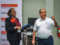 2019-11-20-MK-St. Cloud Chamber Event-761 (valencia_pcephotos) Tags: manufacturing welding electronicboardassembly mechatronics cncmachining
