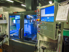 2019-11-20-MK-St. Cloud Chamber Event-199 (valencia_pcephotos) Tags: manufacturing welding electronicboardassembly mechatronics cncmachining