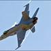 F/A-18C Hornet  Swiss Air Force