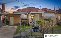 18 Lupin Avenue, Fairfield East NSW