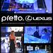PRETTO-LEXUS