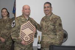191120-F-UY190-1093 (JessicaRAMontano) Tags: chiefmastersergeant promotion notification selection offuttairforcebase nebraska unitedstates