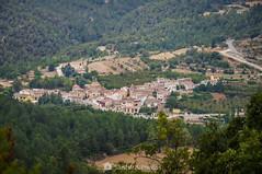 La Febró (SantiMB.Photos) Tags: 2blog 2tumblr 2ig lafebró tarragona verano summer baixcamp lafebro cataluna españa