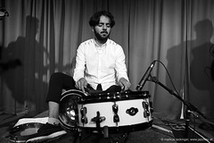 Naghib Shanbehradeh: percussion (jazzfoto.at) Tags: sony sonyalpha sonyalpha77ii sonya77m2