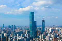 Changsha IFS (bradycloud2005) Tags: newyork newyorkcity jinmaotower shanghai building skyscraper orientalpearltower shanghaiworldfinancialcentre city hudsonyards 30hudsonyards chryslerbuilding chinazun centralparktower 111west57thstreet 111w57thstreet citictower changsha chowtaifookfinancecentre changshaifs theexchange106 tunrazakexchange kualalumpur archictecture skyscrapers guangzhou guangzhouctffinancecentre geotagged tianjin tianjinctffinancecentre cantontower burjkhalifa dubai skylines empirestatebuilding oneworldtradecenter onevanderbilt chicago willistower wuhangreenlandcenter wuhan taipei101 shenzhen pinganfinancecenter petronastowers
