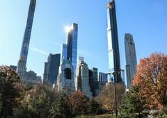 Central Park (bradycloud2005) Tags: newyork newyorkcity jinmaotower shanghai building skyscraper orientalpearltower shanghaiworldfinancialcentre city hudsonyards 30hudsonyards chryslerbuilding chinazun centralparktower 111west57thstreet 111w57thstreet citictower changsha chowtaifookfinancecentre changshaifs theexchange106 tunrazakexchange kualalumpur archictecture skyscrapers guangzhou guangzhouctffinancecentre geotagged tianjin tianjinctffinancecentre cantontower burjkhalifa dubai skylines empirestatebuilding oneworldtradecenter onevanderbilt chicago willistower wuhangreenlandcenter wuhan taipei101 shenzhen pinganfinancecenter petronastowers