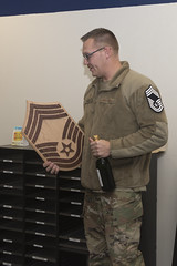191120-F-UY190-1141 (JessicaRAMontano) Tags: chiefmastersergeant promotion notification selection offuttairforcebase nebraska unitedstates