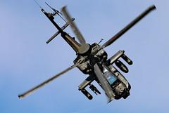 ZJ181_01 (GH@BHD) Tags: zj181 agustawestland agustawestlandwah64dapacheah1 wah64d ah64d ah64 apache apacheah1 aac armyaircorps riat2019 raffairford helicopter chopper rotor military aircraft aviation royalinternationalairtattoo fairford riat