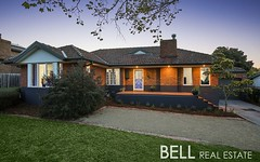 1/3 Simpson Road, Ferntree Gully VIC