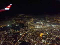 Flight Heathrow terminal 2 to Zurich on Swiss (martin_vmorris) Tags: flight heathrow terminal2 zurich swiss