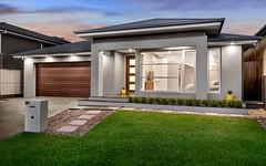 29 Liam Street, Schofields NSW
