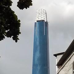 The Exchange 106 (bradycloud2005) Tags: newyork newyorkcity jinmaotower shanghai building skyscraper orientalpearltower shanghaiworldfinancialcentre city hudsonyards 30hudsonyards chryslerbuilding chinazun centralparktower 111west57thstreet 111w57thstreet citictower changsha chowtaifookfinancecentre changshaifs theexchange106 tunrazakexchange kualalumpur archictecture skyscrapers guangzhou guangzhouctffinancecentre geotagged tianjin tianjinctffinancecentre cantontower burjkhalifa dubai skylines empirestatebuilding oneworldtradecenter onevanderbilt chicago willistower wuhangreenlandcenter wuhan taipei101 shenzhen pinganfinancecenter petronastowers