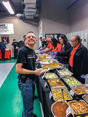 2019-11-21-MK-Friendsgiving-121 (valencia_pcephotos) Tags: manufacturing welding cncmachining mechatronics electronicboardassembly thanksgiving