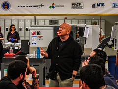 2019-11-21-MK-Friendsgiving-020 (valencia_pcephotos) Tags: manufacturing welding cncmachining mechatronics electronicboardassembly thanksgiving