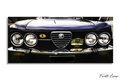 Alfa Romeo Nuova Giulia 1.3 ( Lurens) Tags: italianproduct italia tecnology alfaromeo giulia romeo alfa