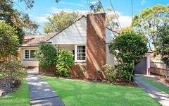 36 Kendall Street, Pymble NSW