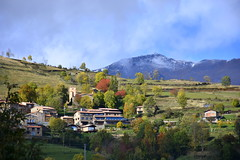 Tregurà de Dalt , Vilallonga de Ter. (Angela Llop) Tags: catalonia spain europe girona