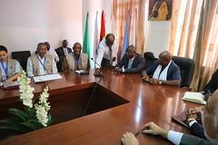Encontro ANP (31) (Comunidade dos Paises de Lingua Portuguesa) Tags: cplp guinébissau observação eleitoral