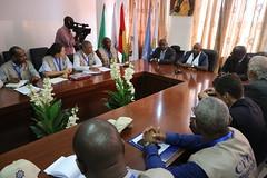 Encontro ANP (18) (Comunidade dos Paises de Lingua Portuguesa) Tags: cplp guinébissau observação eleitoral