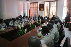 Encontro ANP (16) (Comunidade dos Paises de Lingua Portuguesa) Tags: cplp guinébissau observação eleitoral