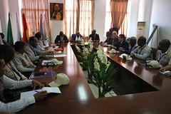 Encontro ANP (11) (Comunidade dos Paises de Lingua Portuguesa) Tags: cplp guinébissau observação eleitoral