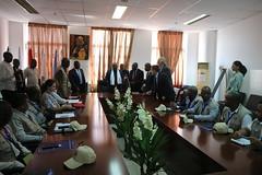 Encontro ANP (3) (Comunidade dos Paises de Lingua Portuguesa) Tags: cplp guinébissau observação eleitoral